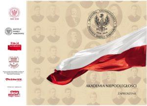 Akademia Niepodległości