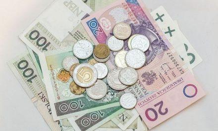 Uwaga mieszkańcy Ciechanowa. Od 1 stycznia większy podatek od nieruchomości