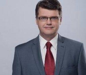 Maciej Wąsik nowym wiceministrem MSWiA