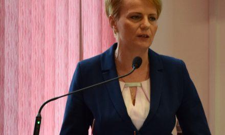Uchwała Rady Gminy Sońsk uznana za nieważną. Radni nie wniosą skargi kasacyjnej