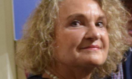 Odwołanie bez uzasadnienia -rozmowa z dr. Teresą Kaczorowską, odwołaną dyrektorką PCKiSz w Ciechanowie