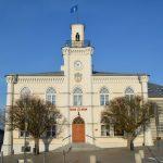 Ciechanów: Ostatnie dni głosowania w Budżecie Obywatelskim 2021