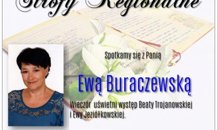"""Zaproszenie: """"Strofy Regionalne"""" w PBP"""