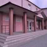 Koronawirus: Szkoła Podstawowa w Sońsku ponownie na zdalnym