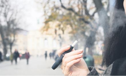 Kończy się era papierosów. 20 maja wchodzi zakaz handlu mentolowymi