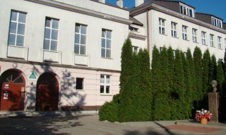 Powiat opublikował ofertę edukacyjną dla szkół ponadpodstawowych