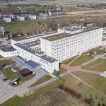Znamy nowy skład Rady Społecznej szpitala w Ciechanowie