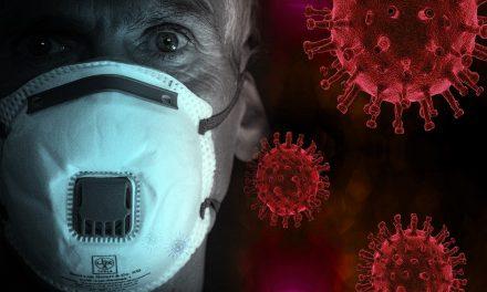 Kolejny mieszkaniec Ciechanowa zakażony koronawirusem