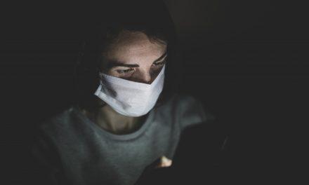 Powiat Ciechanowski : Kolejny przypadek zakażenia koronawirusem