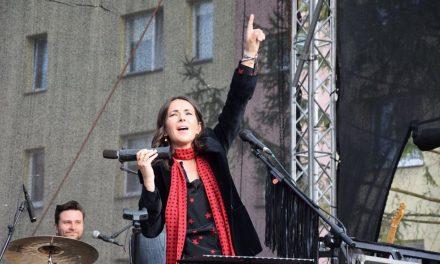 30 tys. zł kary dla ratusza za sobotni koncert