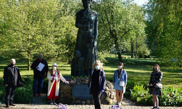 Wydarzenie literackie w urodziny Marii Konopnickiej
