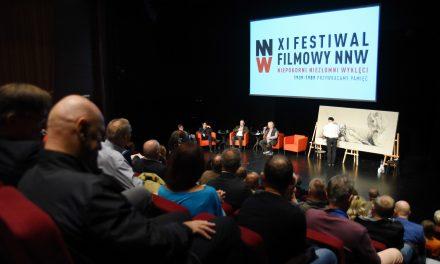 Festiwal NNW rusza w Polskę. Pierwsze Retrospektywy w Przasnyszu i online od 16 do 19 października
