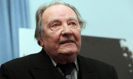 Ignacy Gogolewski – Honorowym Obywatelem Ciechanowa