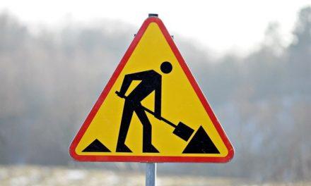 Ulice Tarasowa i Werandowa zostaną zmodernizowane
