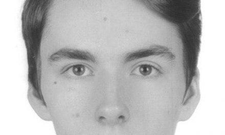 Kolejny dzień poszukiwań 20-latka z Ciechanowa