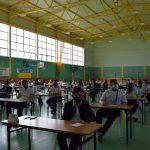 Znamy wyniki egzaminu ósmoklasisty na terenie powiatu ciechanowskiego