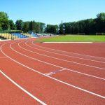 Ciechanów: W sierpniu XXIII Ogólnopolskie Igrzyska Zrzeszenia Ludowych Zespołów Sportowych