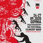Za tydzień startuje XII Festiwal Filmowy Niepokorni Niezłomni Wyklęci