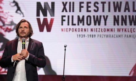 Retrospektywa Festiwalu Filmowego NNW przyjedzie do Ciechanowa