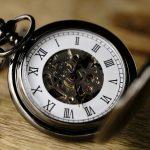 Zmiana czasu na zimowy 2020. Kiedy przestawiamy zegarki?