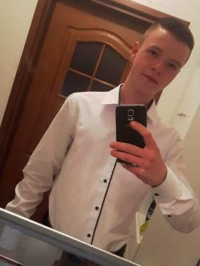 Zaginął 20 letni Ciechanowianin
