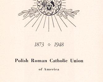 Archiwum polonijne Muzeum Romantyzmu w Opinogórze. Opracowanie, digitalizacja i udostępnienie zasobu – kontynuacja