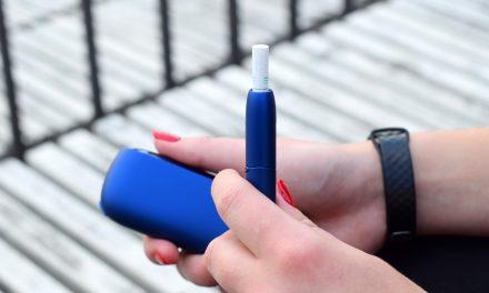 Obchodziliśmy Światowy dzień rzucania palenia. Czy nowe technologie pomogą milionom palaczy, którzy nie potrafią rzucić?