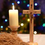 Wskazania i sugestie dotyczące wizyty duszpasterskiej w diecezji płockiej w 2021 roku
