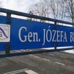 Glinojeck: Ulica Bema do przebudowy