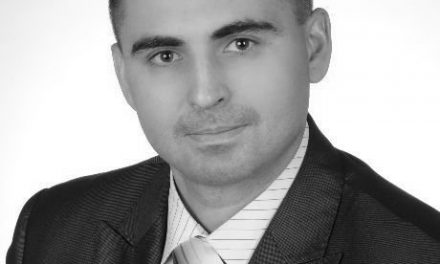 Zmarł Zbigniew Kędzierski