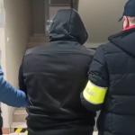 Diagnosta z Ciechanowa legalizował tachografy u klienta