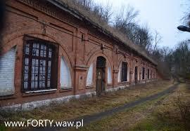 Premiera filmu o historii Fortu III Pomiechówek