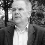 Zmarł Stanisław Kęsik wicestarosta ciechanowski