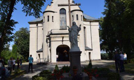 W niedzielę  akcja szczepień przeciwko COVID-19 w parafiach na Mazowszu