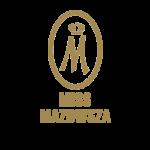 Ciechanowianki walczą o tytuł Miss Mazowsza i Miss Nastolatek