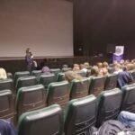 """""""Siebie NIE truję – innych uświadamiam i szanuję"""" – ruszyła akcja profilaktyczna dla uczniów z terenu powiatu ciechanowskiego"""