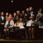 Retrospektywa Festiwalu Filmowego NNW zawitała do Przasnysza
